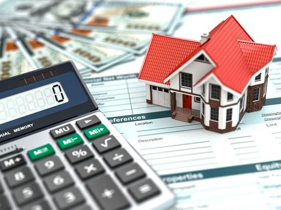 artigo-financiamento-imobiliario-0181982.jpg