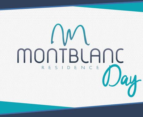 convite-montblanc-day-site-171314810.jpg
