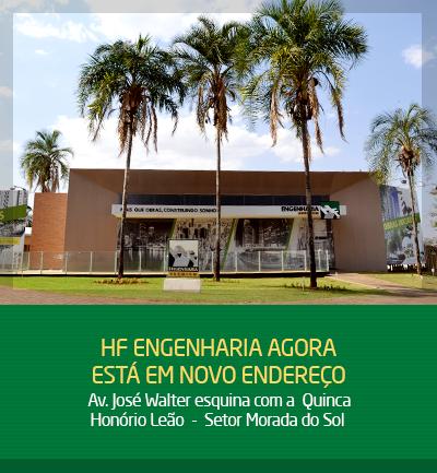 hf-novoendereco-02-1214171-1012101515.png