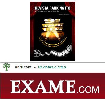 ranking-7681718.jpg